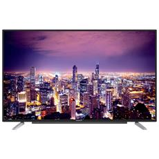 "TV LED 4K Ultra HD 65"" 65VLX7730BP Smart TV"