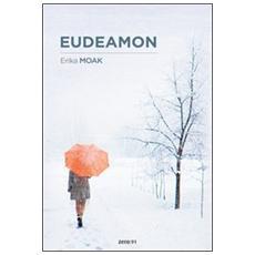 Eudeamon