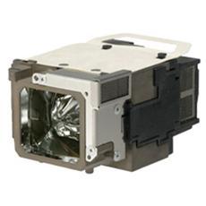 Lampada per Proiettore 230 W V13H010L65