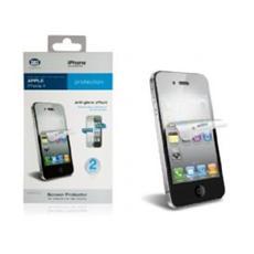 Pellicola AntyGlare iPhone4/4S