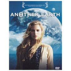 Dvd Another Earth