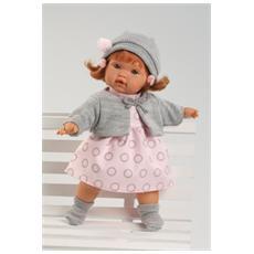 Bambola Ariana 33 cm