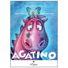 Agatino