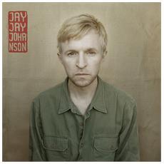 Jay Jay Johanson - Opium