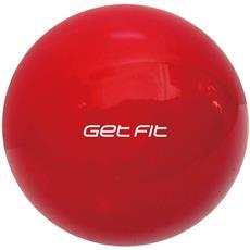 Tonic Ball 19 Cm Unica