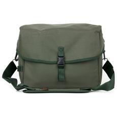 Tribal Stalker & Floater Bag Unica Verde Nessuno