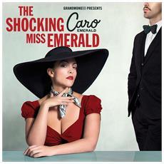 Caro Emerald - The Shocking Miss Emerald (2 Lp)
