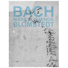 Bach - Messa In Si Minore Bwv 232