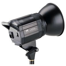 290570, Lamp reflector, Nero, Sintetico