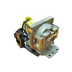 Lampada Proiettore di Ricambio per MP723 / MP722 280 W 3000H 5J. 06W01.000