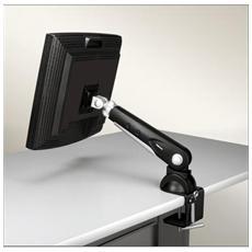 pz. 1 Braccio monitor TFT / LCD Office Suites 8034401