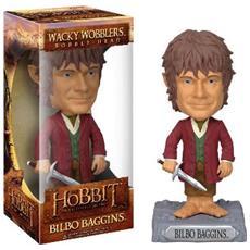 Hobbit Gandalf Tremolo Scatola Regalo 16x12x12CM