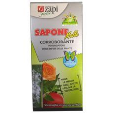 Sapone Molle Concentrato Ml. 250