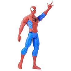 Spiderman Titan Hero Cm. 30