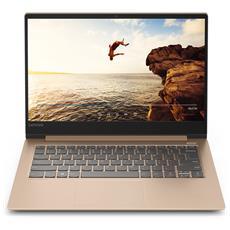 b405b3651e86 LENOVO - Notebook Ideapad 530S-14ARR Monitor 14