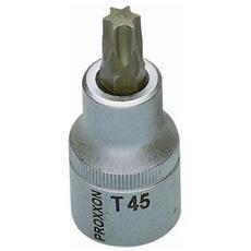 Bussola Proxxon Torx 45 1/2