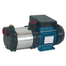 Elettropompa centrifuga multistadio HP 0.60
