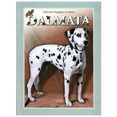 Dalmata (Il)
