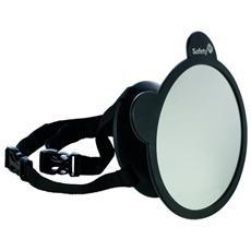 Specchietto Per Sedile Posteriore Auto