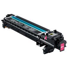 A7330EH Multifunzionale parte di ricambio per la stampa