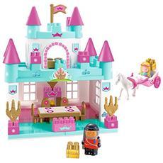 ECF7600003088 Abrick - Castello della Principessa