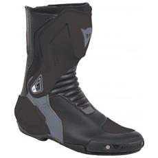Nexus Boots Stivali Moto Eur 39
