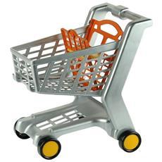 Carrello Della Spesa - Shopp