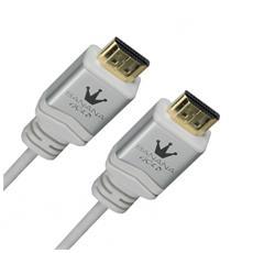 2.0m HDMI, 2m, HDMI, HDMI