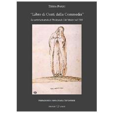 «Libro di Conti della Commedia». La sartoria teatrale di Ferdinando I De' Medici nel 1589