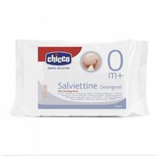 Salviettine Detergenti 4951000000