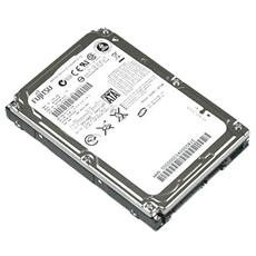 Hd Sas 12g 1.8tb 10k 2.5 Ep 512e Hot Plug