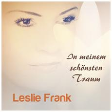 Leslie Frank - In Meinem Schoensten Trau