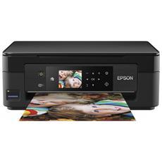 Expression Home XP-442 Multifunzione Stampa Copia Scansione Inkjet A4 a Colori Wi-Fi