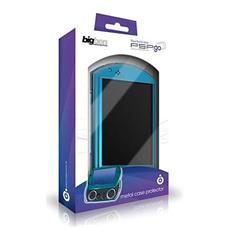 PSP - Custodia Protettiva Case Alluminio per PSP Go