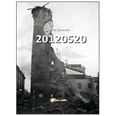 20120520