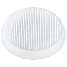 Testina spazzola per pulizia profonda dei pori compatibile con FC 95 Pureo Deep Cleansing