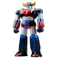 Figure Robot Goldrake 57cm