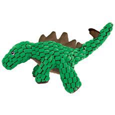 Dynos Pupazzo Per Cani (l) (stegosauro)