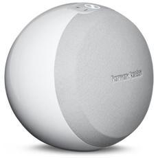 Sistema Audio Omni 10 Bluetooth 50Watt colore Bianco