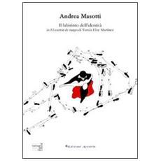 Il labirinto dell'identità in «El cantor de tango» di Tomàs Eloy Martìnez