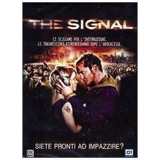 Dvd Signal (the) (2007)