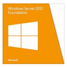 Windows Server Foundation Edition 2012R2 ROK - Aggiornamento