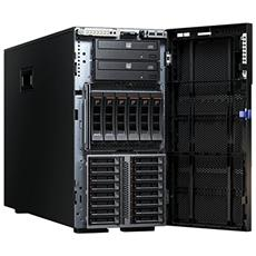 6x 3.5in Hot-swap Sas / Sata Upgr