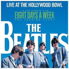 Beatles (The) - Live At The Hollywood Bowl