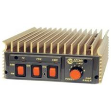 B550p Amplificatore Lineare 300w Am - 600watt Ssb