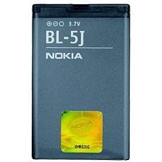 Batteria Nokia Bl-5j Bulk