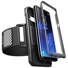 Fascia da Braccio per Samsung Galaxy S8 Plus