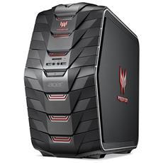 ACER - Pc Desktop Predator G6 Intel Core i7-7700K Quad...