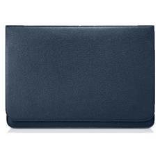 "AA-BS8N13L / E 13.3"" Custodia a tasca Blu borsa per notebook"