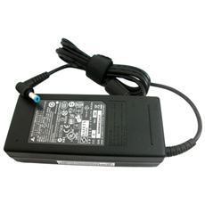 AC Adapter 90W, 100-240V, 50/60 Hz, 90W, Interno, Computer portatile, Nero